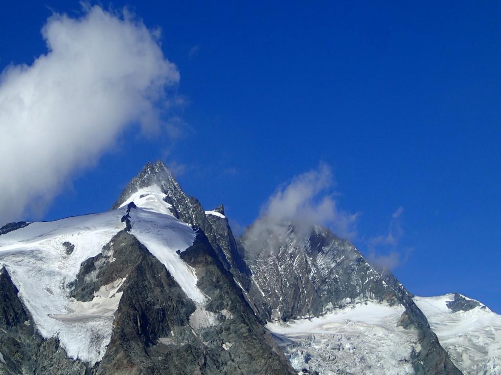 Alpe-Adria-Trail – nützliche Tipps